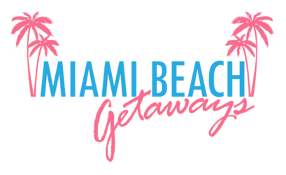 Miami Beach Getaways