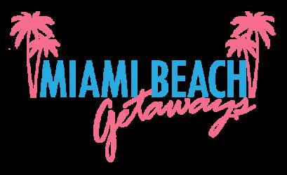 Miami Beach Getaways